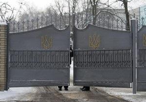 Тимошенко отказалась идти в суд 19 апреля
