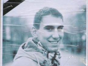Мэр Одессы назвал убийство активиста Січі позором для города