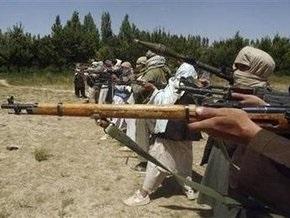 В Ираке арестовано 200 боевиков, среди которых несколько полевых командиров Аль-Каиды