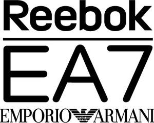 Giorgio Armani S.p.A. и Reebok International Ltd. объявили о создании стратегического альянса