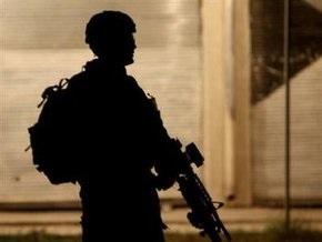 В Багдаде пройдет акция протеста против сотрудничества с США