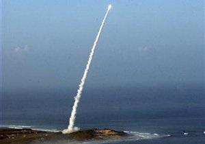 Разработчик Булавы: ПРО США не может сбивать современные баллистические ракеты