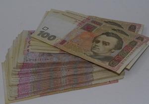 В Тернопольской области инспектор ГАИ требовал пять тысяч гривен взятки