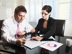 Чем грозит заемщику смена страховой компании во время кризиса?