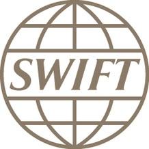 ИнтеллектТехнологии – первая компания, получившая статус SWIFTReady для продукта Alliance Integrator.