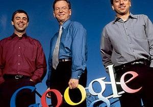 Samsung и Google выпустили  облачный  нетбук