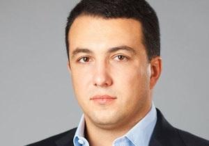 Похитители липецкого депутата рассказали подробности резонансного убийства