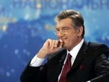 Президенты Украины и Венгрии побывают на фестивале вина в Мукачево