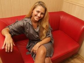 Корреспондент: Украинцы в массовом порядке учатся, как заполучить любую красавицу