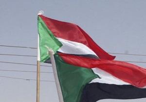 Москва, Париж и Лондон признали независимость Южного Судана