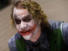 Хит Леджер посмертно назван лучшим актером года