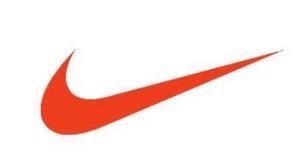 Компания Nike представляет седьмое поколение бутс Mercurial - Nike Mercurial Vapor SuperFly III
