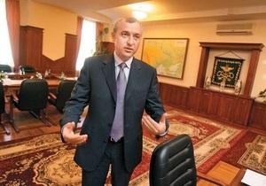 Батьківщина - вышли из партии - Калетник: В ближайшее время Батьківщину покинут еще несколько депутатов