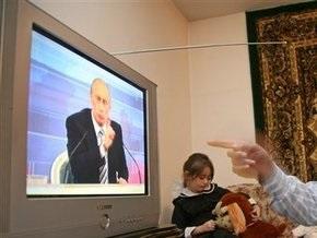 В Латинской Америке появится русскоязычное ТВ