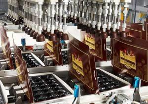 Roshen - Таможенный союз - ЗН: Претензии России к шоколаду Roshen не обоснованы техническим регламентом ТС