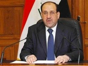 Соглашение с США не имеет секретных пунктов - премьер Ирака