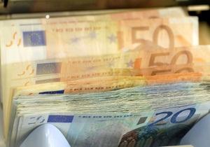 Госдолг Украины в 2011 году вырастет до 45% от ВВП - мнение
