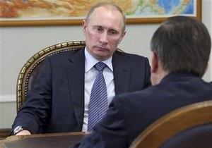 Российский фонд, созданный на случай падения цен на нефть, потерял за месяц $1 млрд