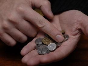 НБУ считает целесообразным пересмотр прогноза инфляции