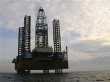 НГ: Москва и Киев не поделили Черное море