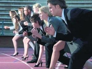 СНБА и Finance Personnel объединяют усилия в трудоустройстве финансового персонала