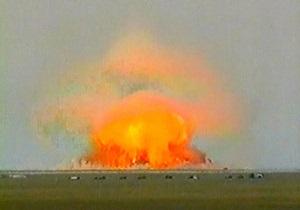 Минобороны РФ: Россия создаст новую ракету для преодоления ПРО США