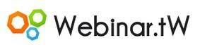 Интернет-сервис  Webinar.tW  увеличил вместимость web-залов до 10000 пользователей