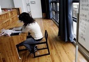 Минобразования объявило конкурс на обучение в 170 зарубежных вузах