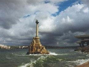 Le Figaro: Севастополь - русский оплот в Украине