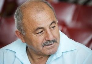 Симферопольский суд отпустил, но прокуратура снова задержала бизнесмена Файнгольда