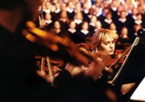 Искусственная эволюция превратила шумы в музыку