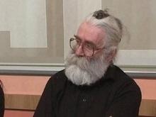 Караджич собирается прожить 120 лет