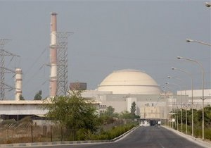 Иран заявил, что не будет обогащать уран выше уровня 20%