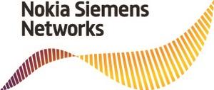 Nokia Siemens Networks продвигает технологию GSM для приложений связи между устройствами (M2M)