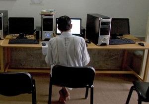 Законопроект: Кабмин предлагает восстановить НДС на услуги информатизации