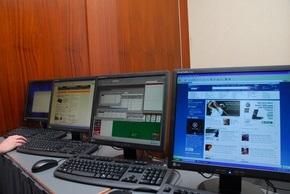 Компания LG презентовала в Киеве сетевые мониторы