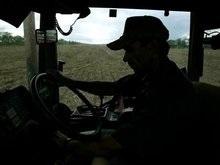 Бельгийский фермер повредил топливный трубопровод НАТО