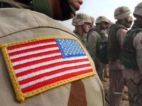 В армию США будут набирать иммигрантов