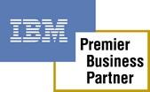 Компания «СМ-Консалт» достигла высшего партнерского статуса IBM Premier Business Partner