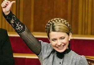 Регионал: Щербань не упоминал Тимошенко как возможного организатора своего убийства