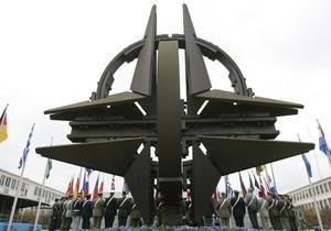 Президент Парламентской ассамблеи НАТО намерен посетить Тимошенко