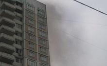 В Москве взорвался жилой дом: есть погибшие