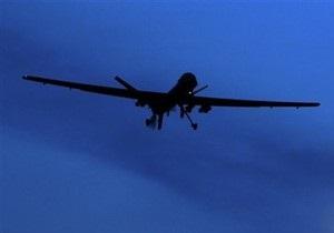 СМИ: испытание американского гиперзвукового беспилотника прошло неудачно