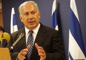 Израиль возобновит переговоры об освобождении солдата из плена ХАМАС