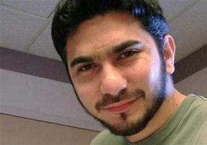 Суд Нью-Йорка предъявил новые обвинения подозреваемому в попытке теракта в Нью-Йорке