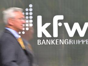 Немецкий банк KfW модернизирует второй блок Трипольской ТЭС