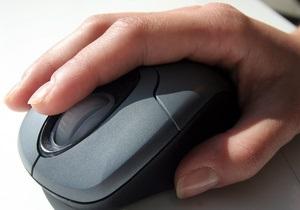Новый ICQ-вирус Snatch массово поражает интернет-пользователей