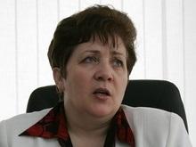 Семенюк: Завтра будет объявлен конкурс по продаже Одесского припортового
