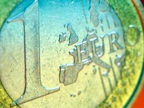 Япония выделит 13 млрд евро в поддержку экономик соседних государств
