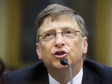 Билл Гейтс предсказал будущее